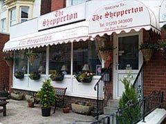 The Shepperton Hotel