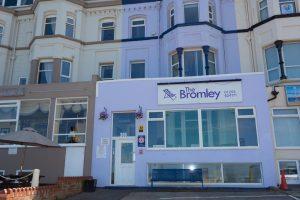 Bromley Hotel