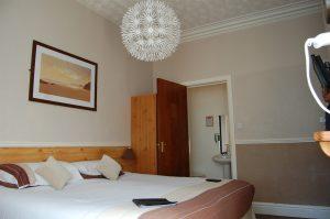 The Chorlton Hotel