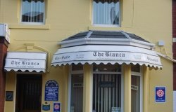 Bianca Guest House