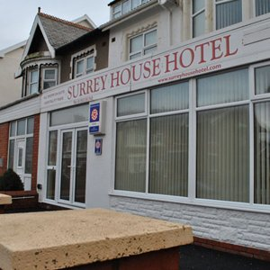 find accommodation stay blackpool rh stayblackpool com