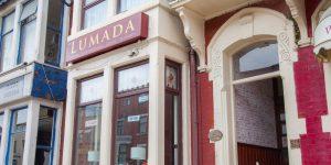 The Lumada