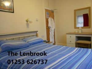 The Lenbrook