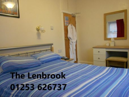 The Lenbrook